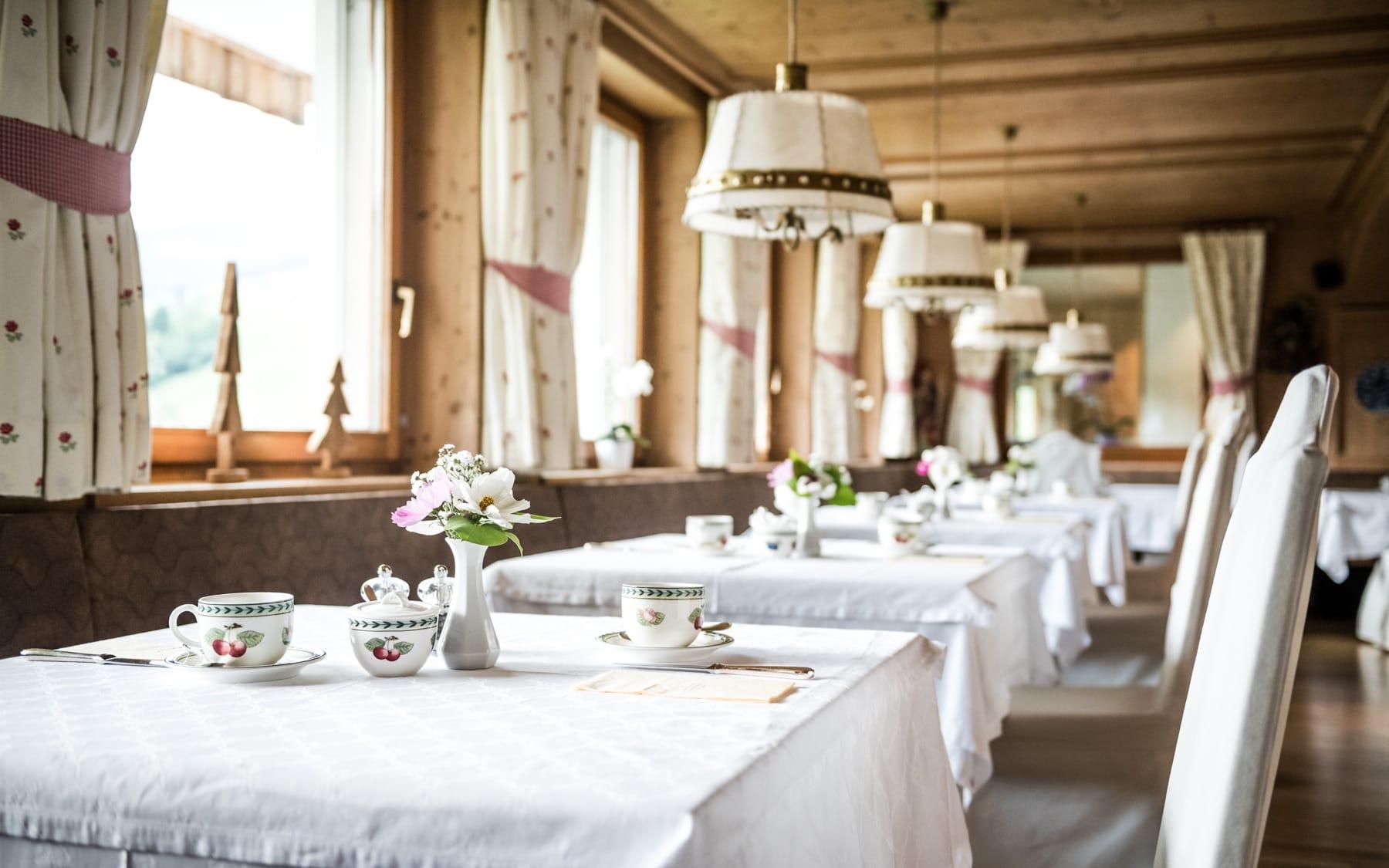 Ladinische Küche | Abende Mit Ladinische Kuche Hotel Mareo St Vigil In Enneberg